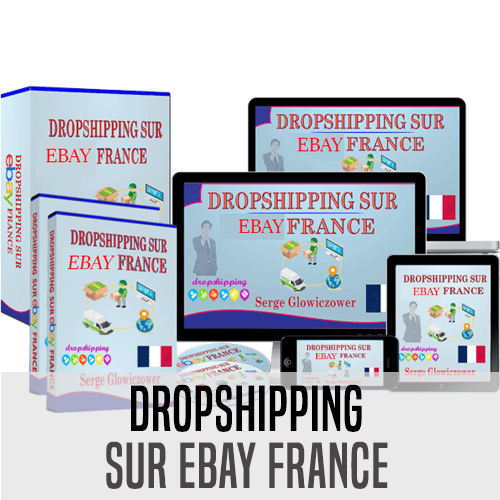 dropshipping_sur.png