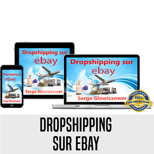 dropshipping_sur_ebay.png
