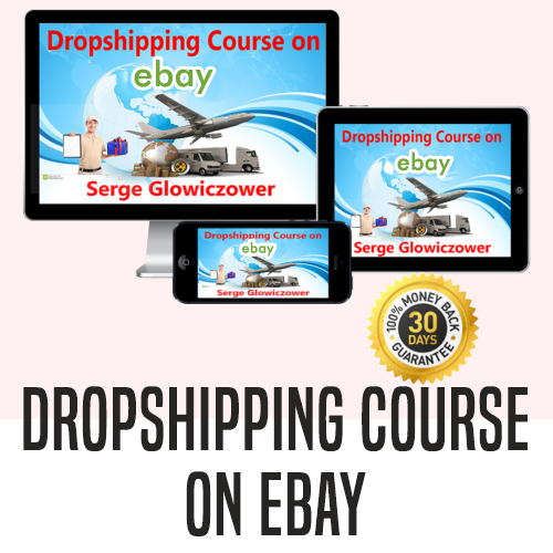 dropshipping_psw.png